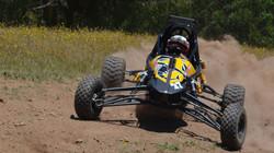 Buggy-Dust9