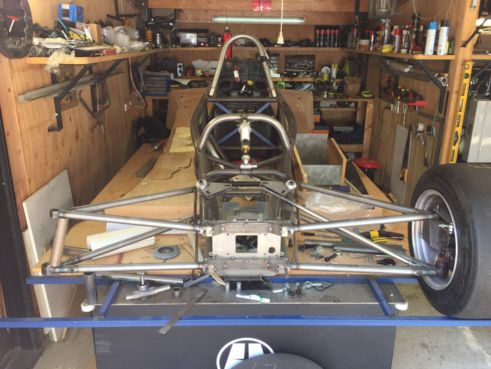 Chassis3 s.jpg