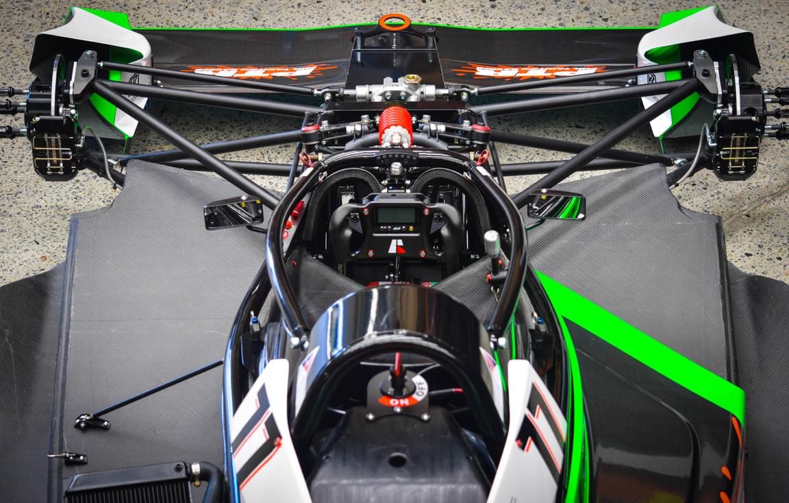 X1 Green 98.jpg