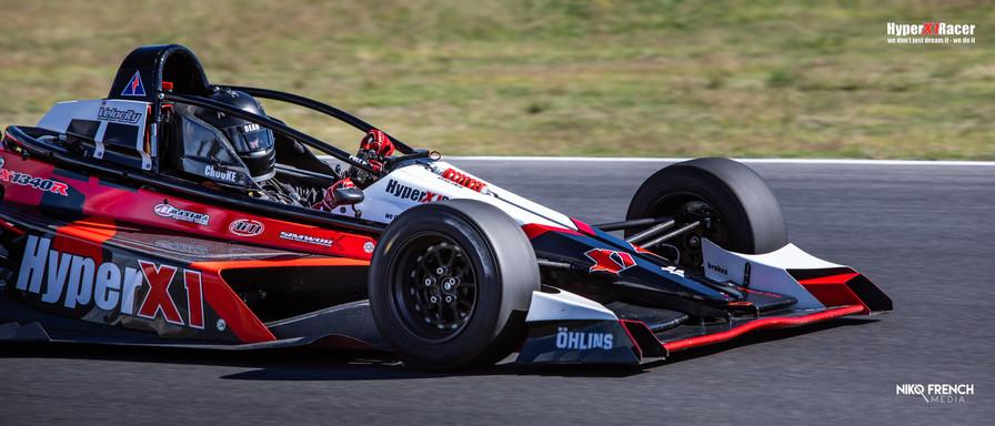 Hyper Racer wallpaper13.jpg