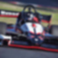 X1 Winton first test 01.jpg