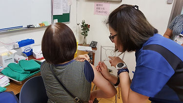 p22_疫苗接種-3.jpg