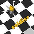 Soldier move.jpg