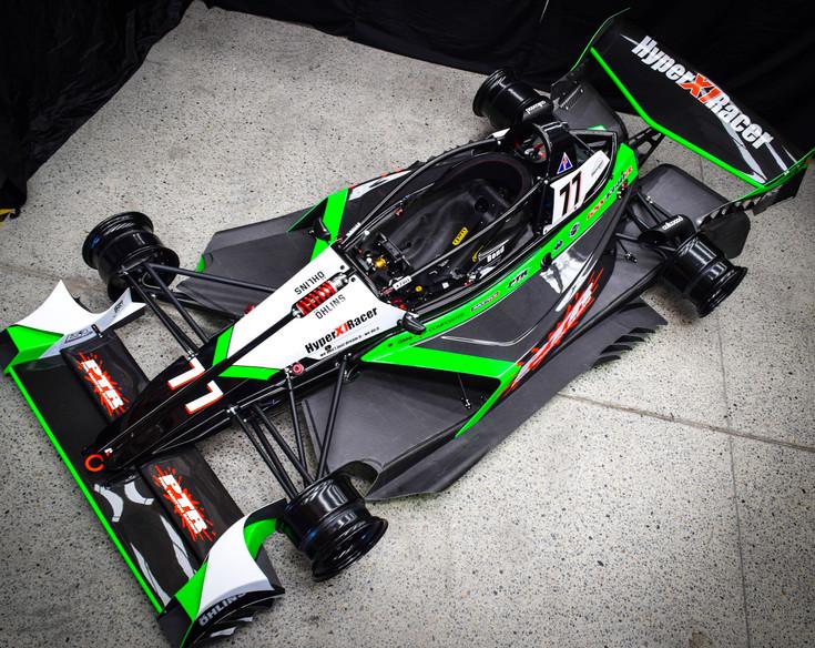 X1 Green 2.jpg
