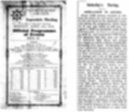 Aspendale Program 1931.jpg