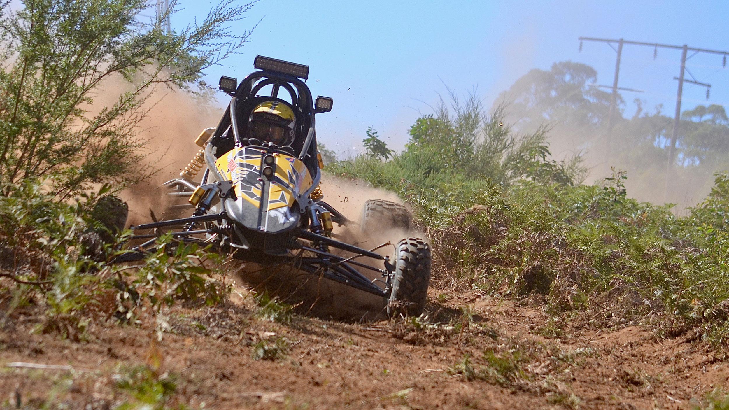 Buggy-Dust15