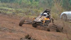 Buggy-Mud6-2500