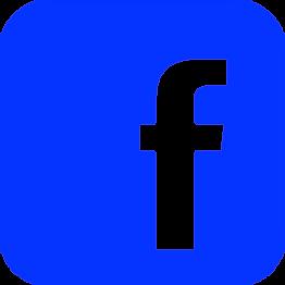 facebook-Logo Blue.png