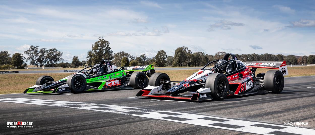 Hyper Racer wallpaper06.jpg