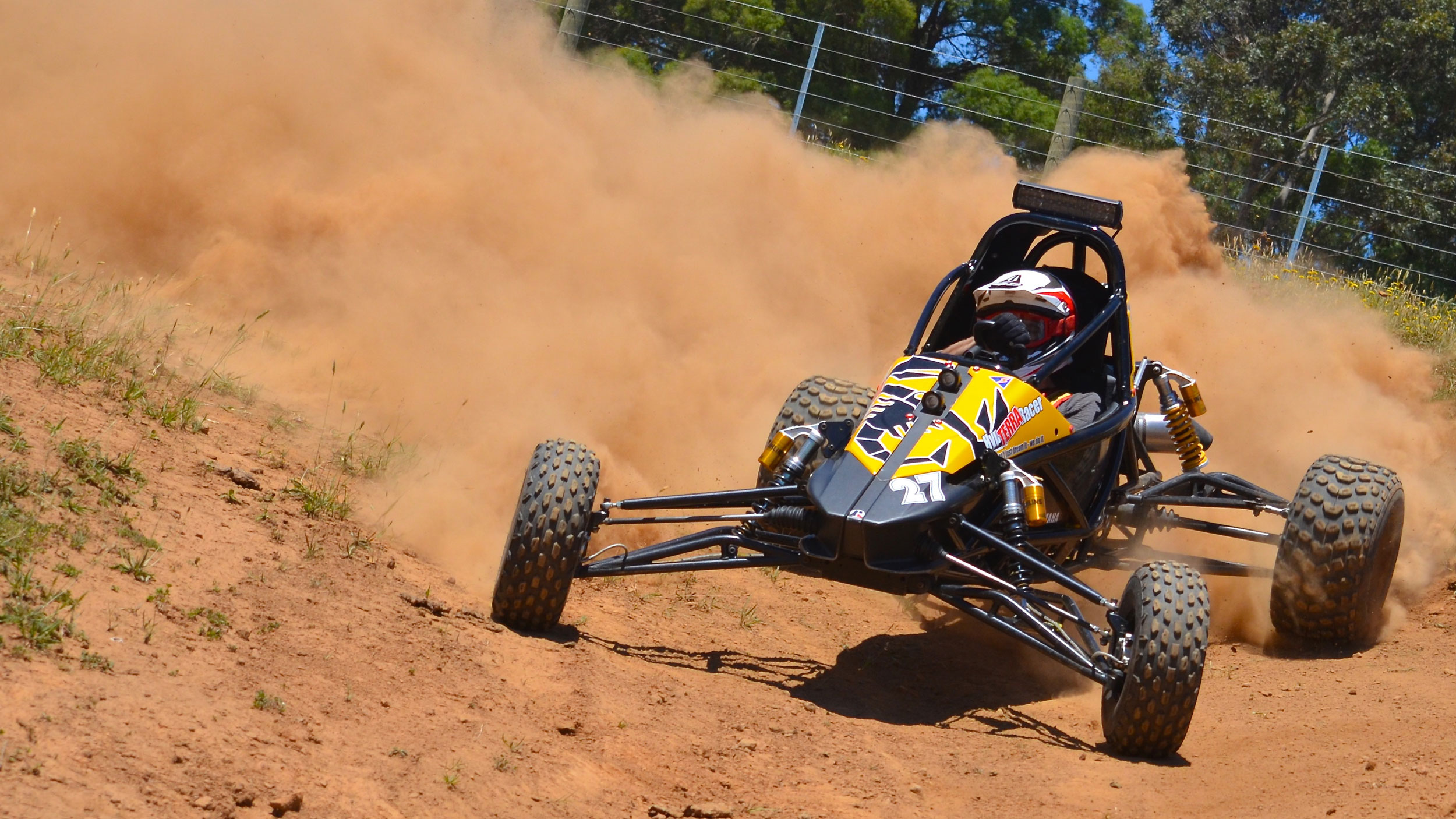Buggy-Dust10