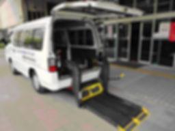 圖23中華得利卡加裝輪椅昇降設備.jpg