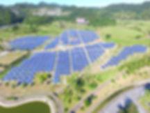P30_能源之丘.jpg