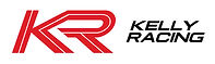 kelly_racing_logo.jpg