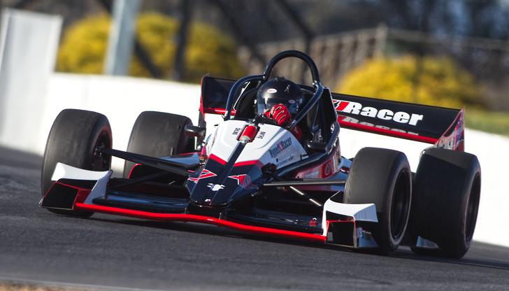 Hyper Racer X1 Winton Turn3.jpg