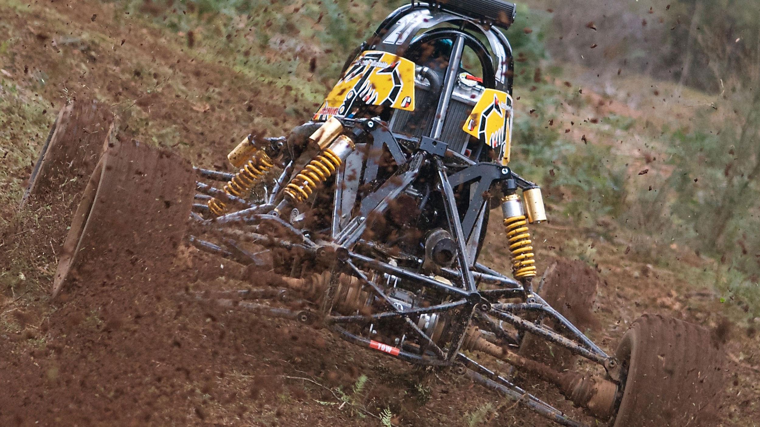 Buggy-Rear1-2500