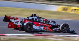 Hyper Racer wallpaper14.jpg