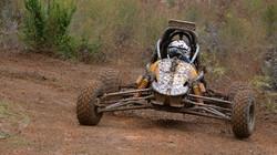 Buggy-Mud4-2500