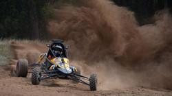 Buggy-Drift7-2500