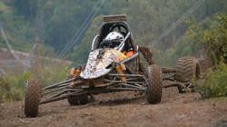 Buggy-Mud3-2500