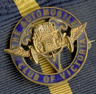 ACV Badge.jpg