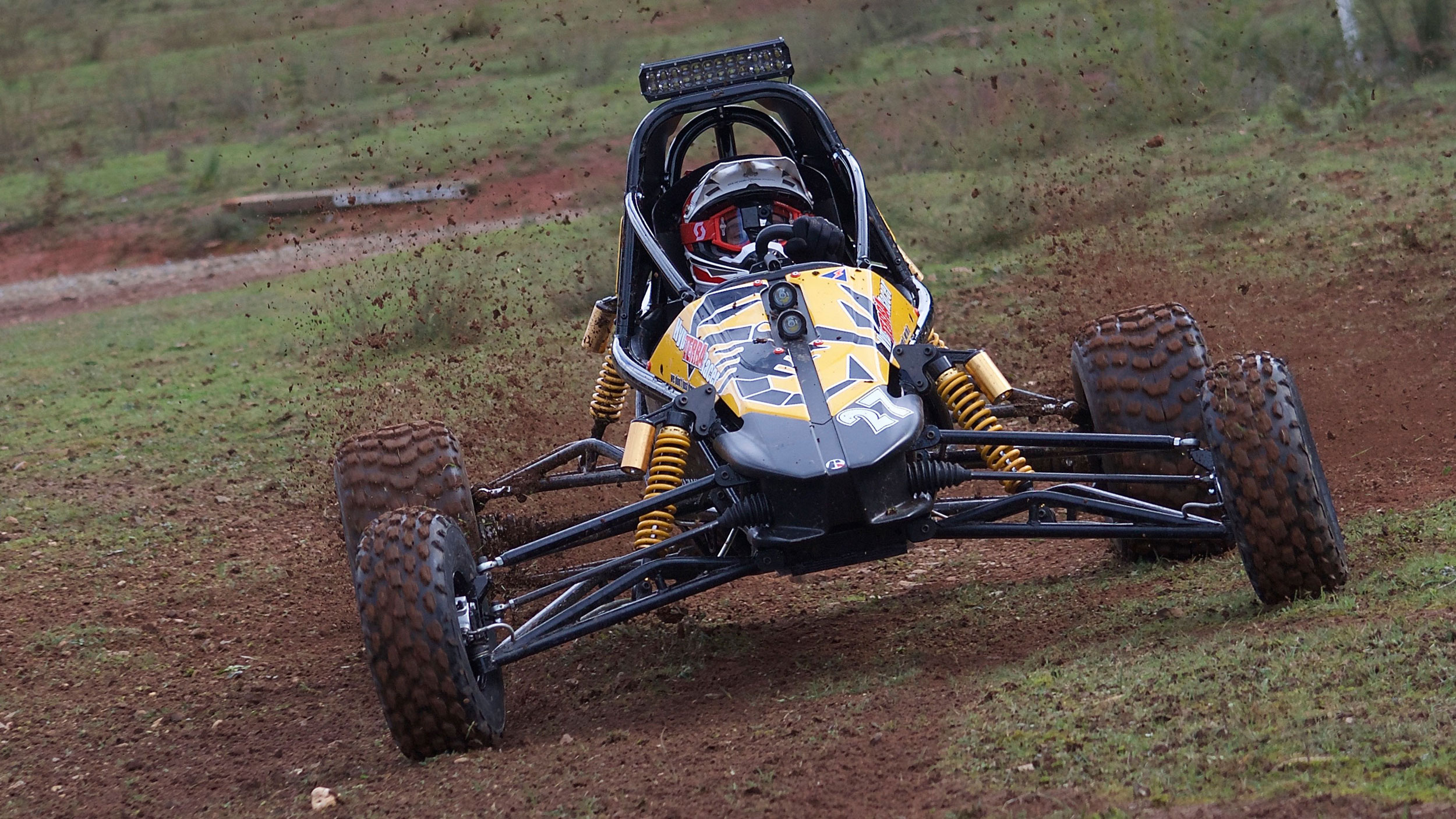 Buggy-Front2500