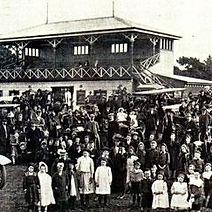 grandstand1908a.jpg