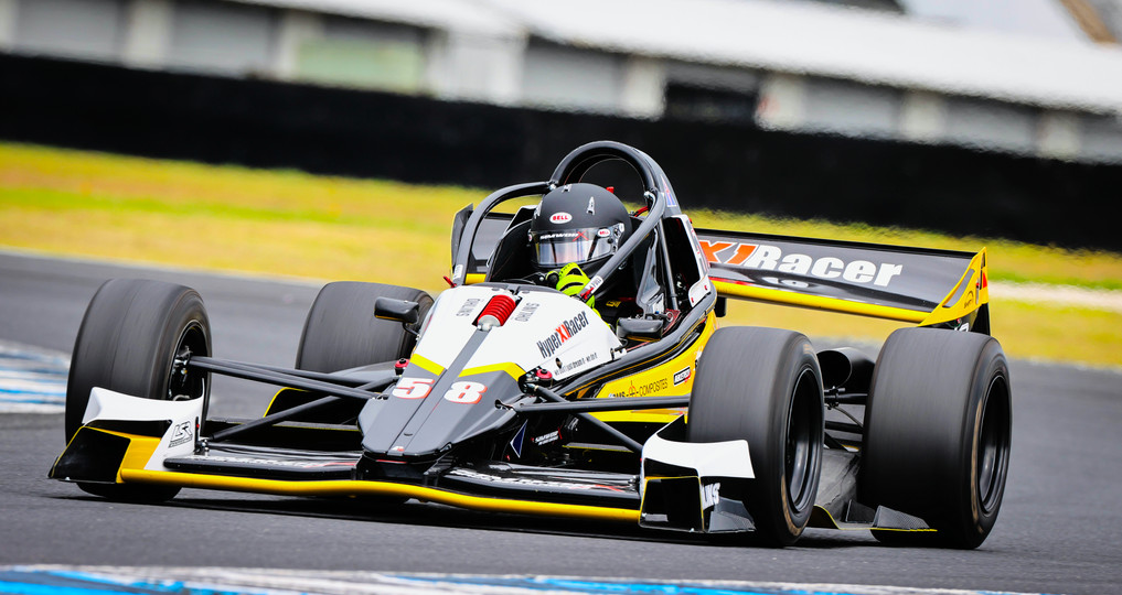 Hyper Racer X1 Yellow.jpg