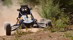 Buggy-Dust2