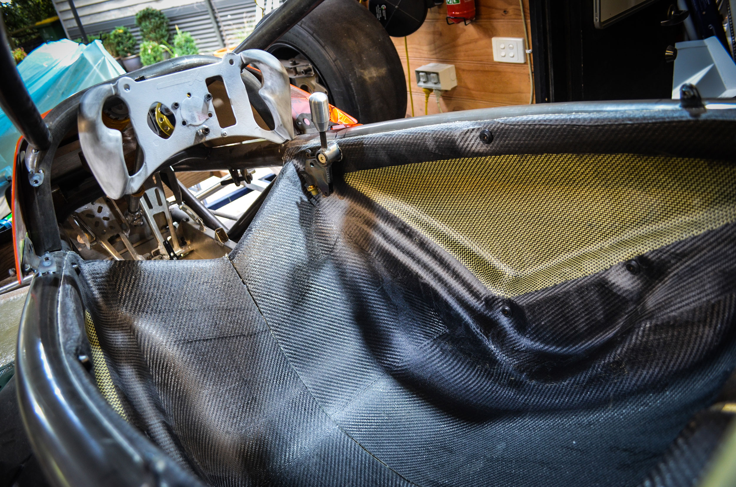 seat-carbon-1-2500