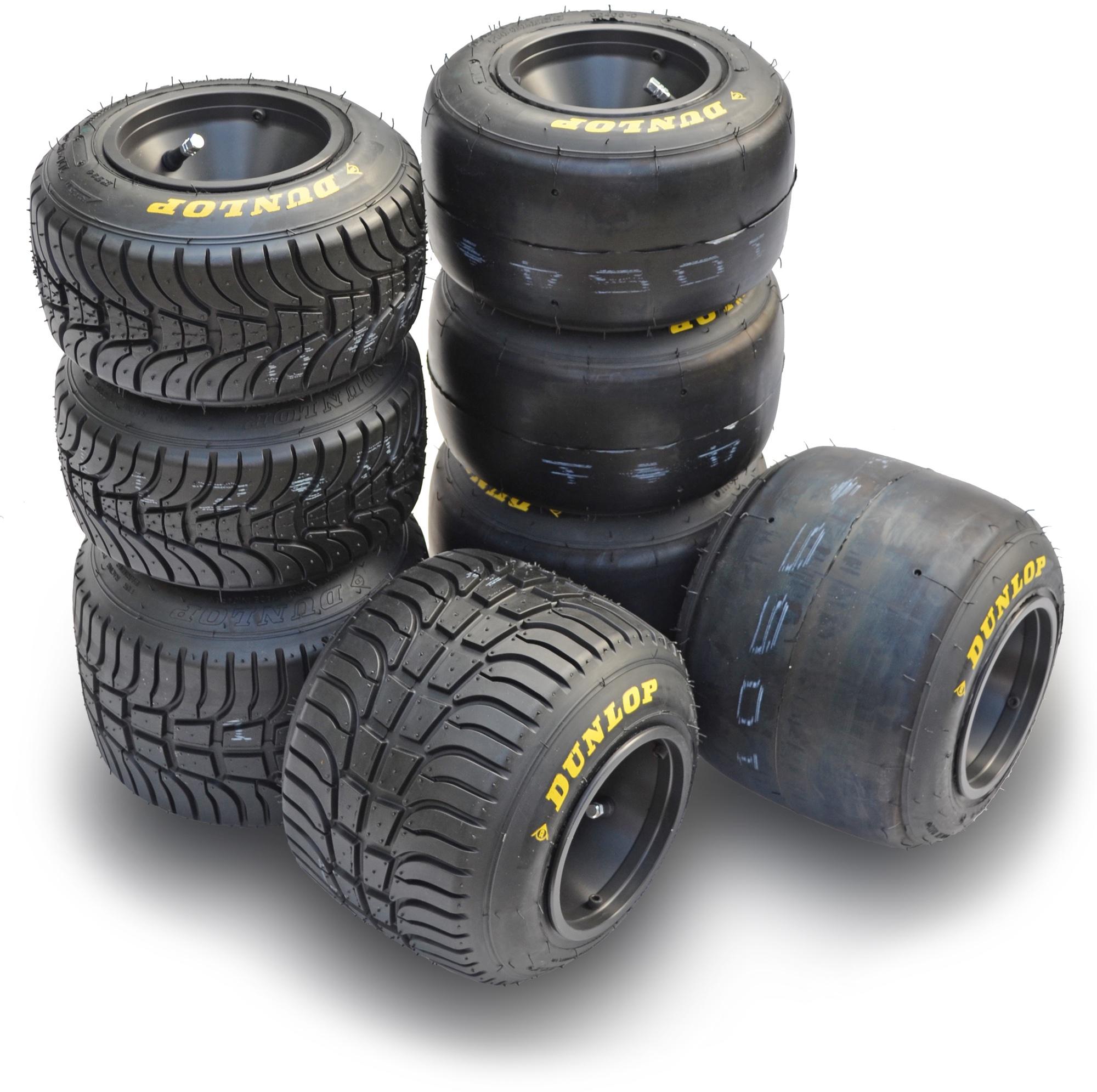 Tyres-Dry-Wet-big