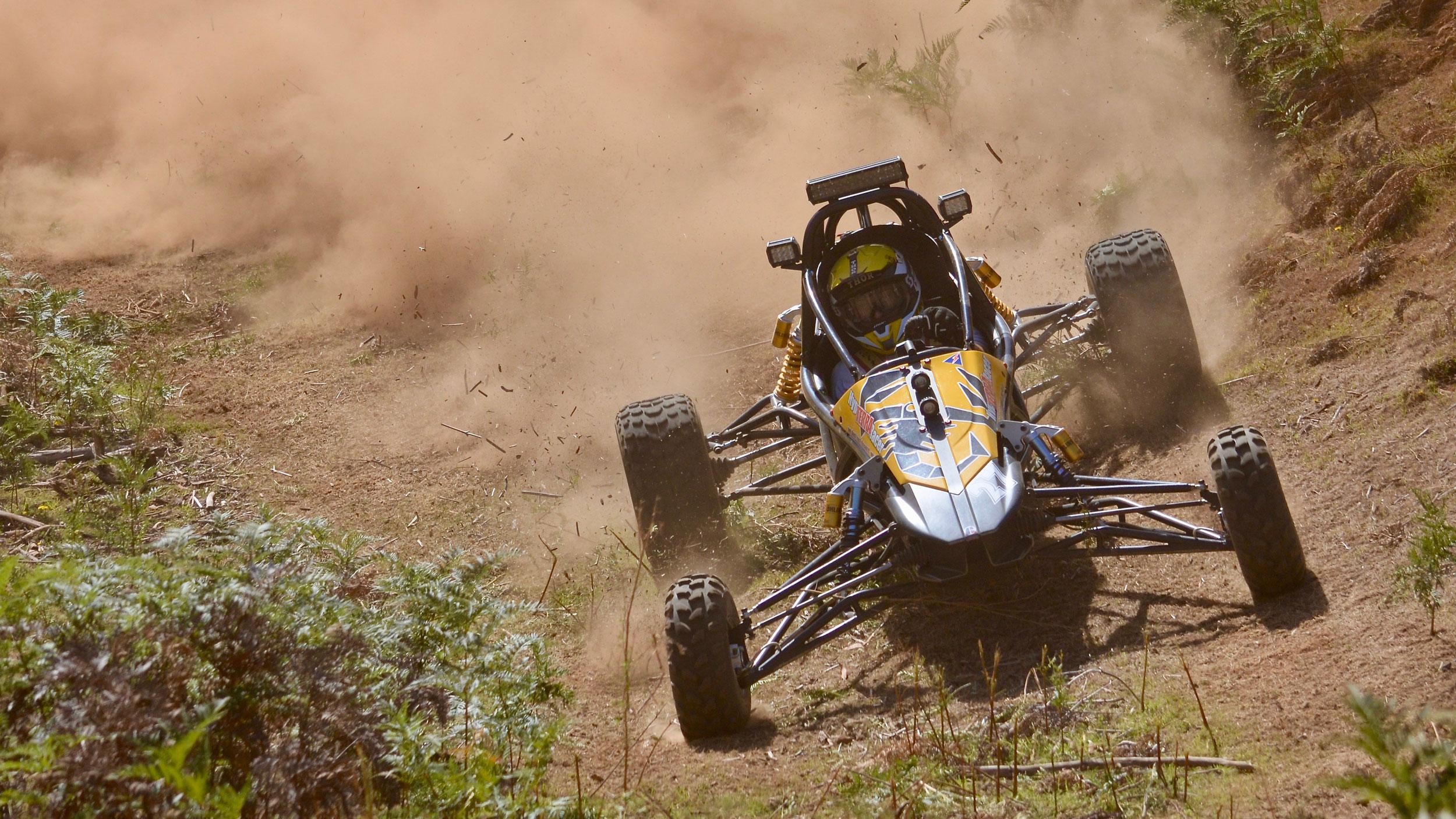 Buggy-Dust12