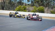 Red and Yellow racing.jpeg