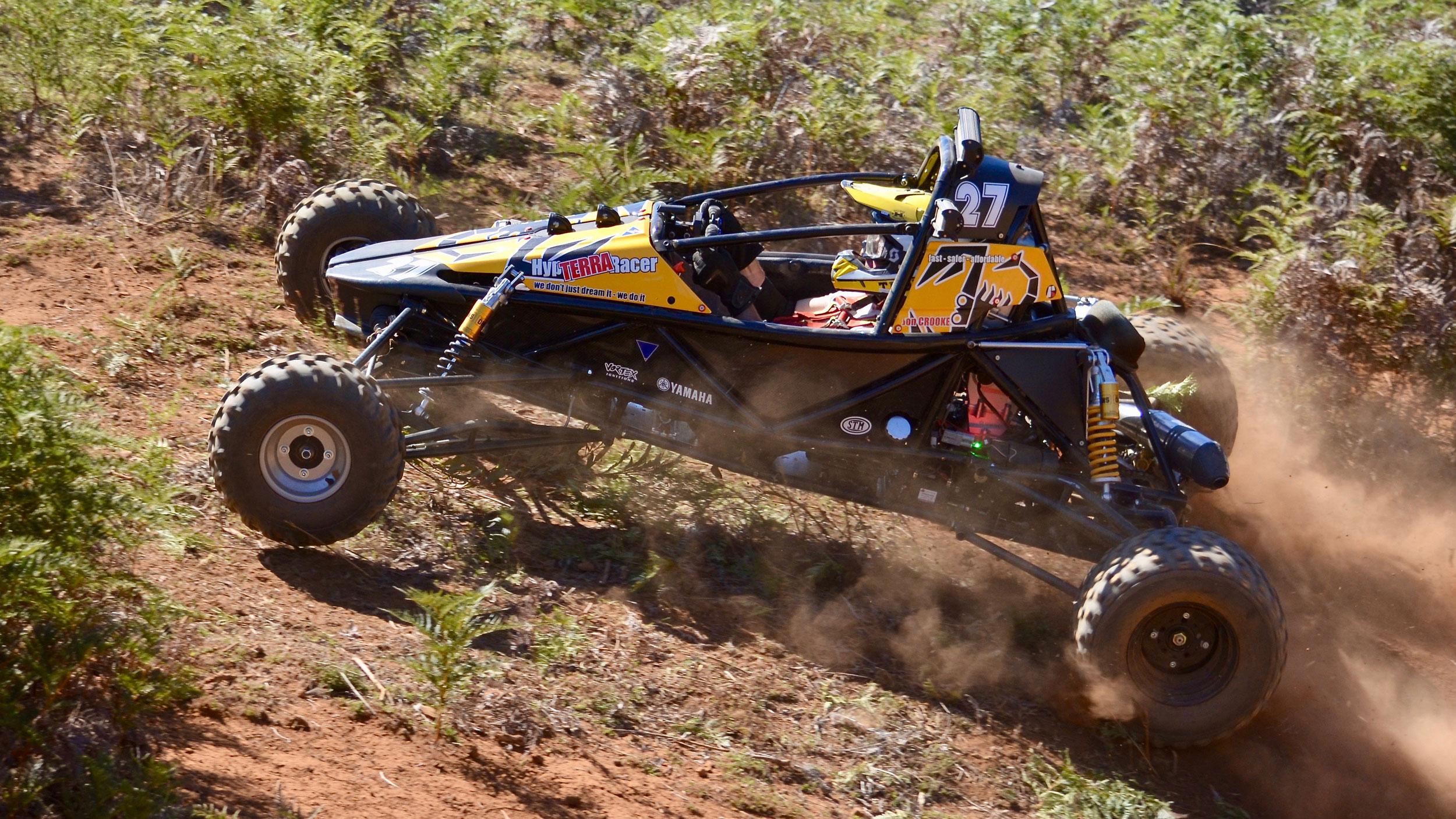 Buggy-Dust14