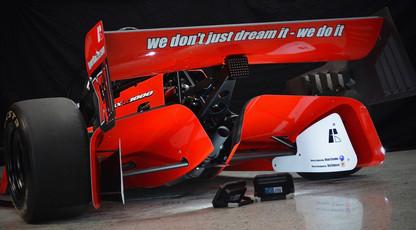 HyperX1Racer rear 2s.jpg