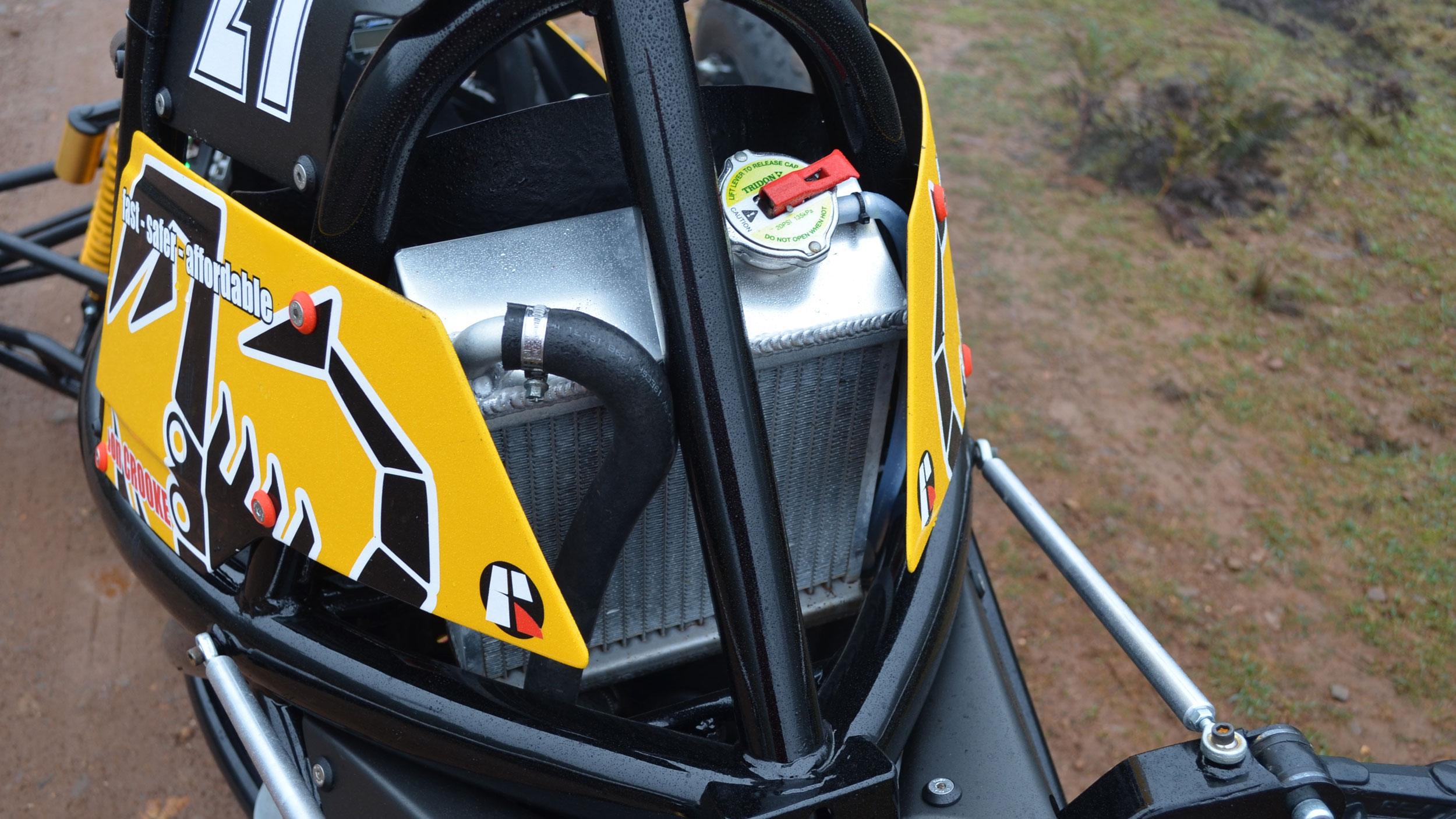 Buggy-Radiator-2500
