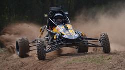 Buggy-Drift4-2500