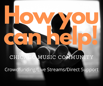 How you can help!.png