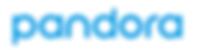 194-1945832_pandora-wordmark-rgb-pandora