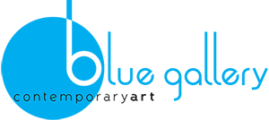 BLUELOGO-1.png