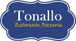 pizzeria_tonallo_logo.jpg