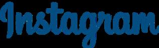 instagram-logo-7596E83E98-seeklogo_edite