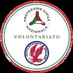 Logo%20C.V.P.C.%20A.I.B_edited.png