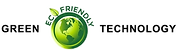 green tech logo (1).png