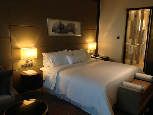 hotel-231751_1920.jpg