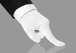 White glove.png
