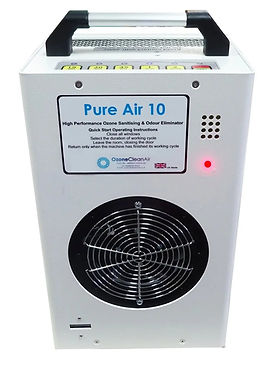 PureAir10-002 (1).jpg