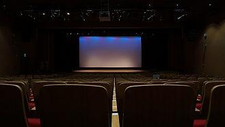 theatre-603076_640.jpg