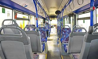city-bus-5205152_640.jpg
