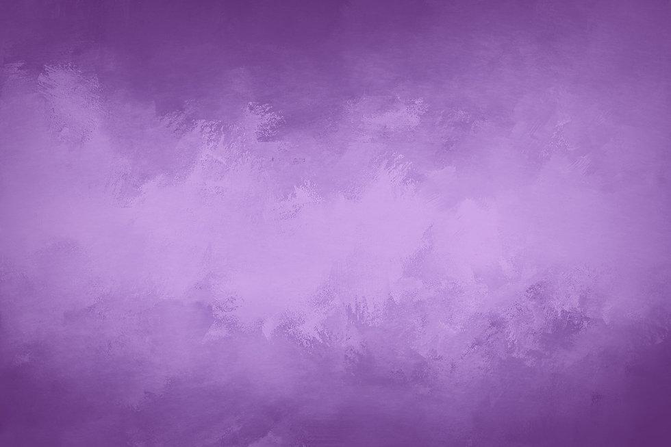 texture-2110023_1920.jpg