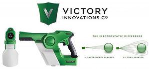 victory-500x234.jpg